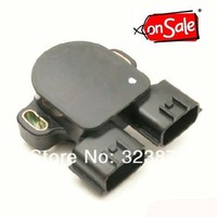 ORIGINAL ! TPS SNEOSR | Throttle Position Sensor 22620-4M501 22620-4M50A USE FOR NISSAN MAXIMA .
