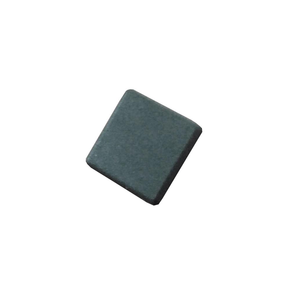 20pcs 4040 Plastic ABS End Cap For 40X40 Series Aluminum Profile Accessories Single Hole
