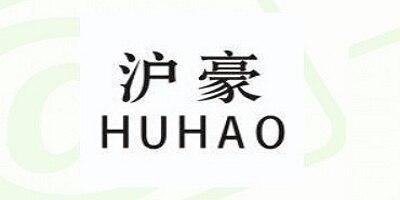 Лого бренда HUHAO из Китая