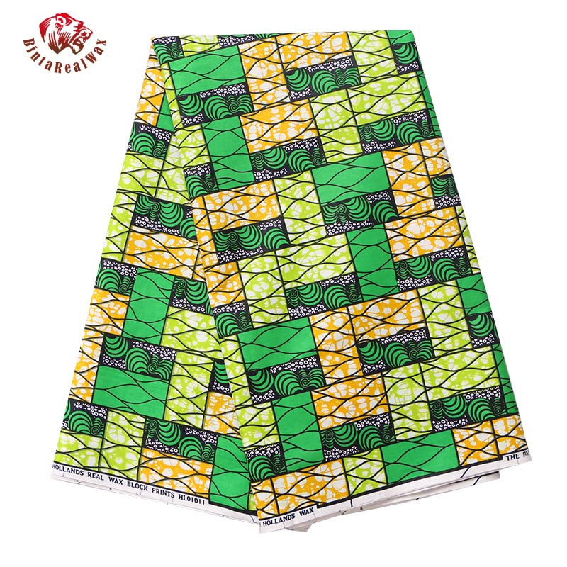 New Yellow Green Rectangle High Quality Fabric African Wax Print Fabric new Wax Hollandais Ankara African Batik Fabric PL415New Yellow Green Rectangle High Quality Fabric African Wax Print Fabric new Wax Hollandais Ankara African Batik Fabric PL415