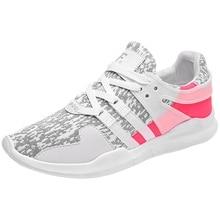 Zapatillas deportivas para hombre ligeras y transpirables Zapatillas deportivas para hombre Zapatillas deportivas para correr al aire libre Zapatillas Zapatillas Deportivas