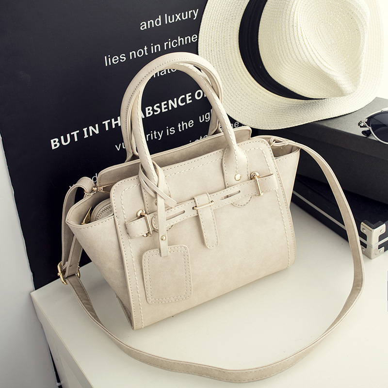 Luxury Handbags Women Famous Brands Leather Bags Designer Handbags High Quality Woman Bags 2016 Bag Handbag Fashion Crossbody nawo new women bag luxury leather handbags fashion women famous brands designer handbag high quality brand female crossbody bags