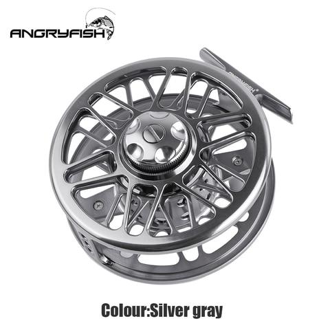 angryfish 3 4 5 6 7 8