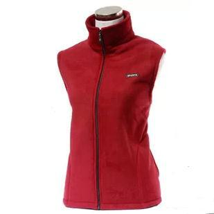 Horký! Profesionální módní módní jaro podzim nové hnojivo pro zvýšení teplého dámského teplého svetrového vesty, velká velikost XL-XXXXL