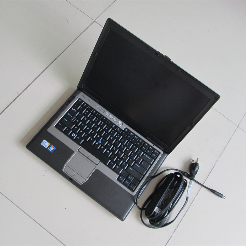 used laptop computer for dell d630 ram 4g without hard disk car diagnostic for mb star c3 c4 c5 for bmw icom a2 best price