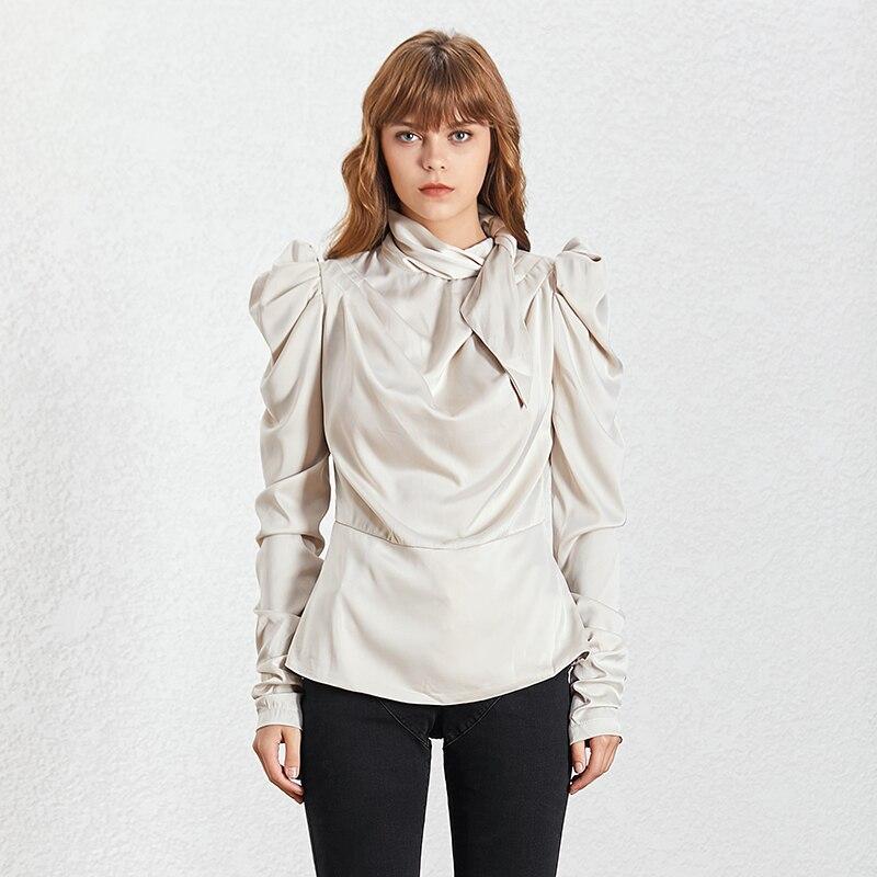Fashion Clothing Last Women's 4