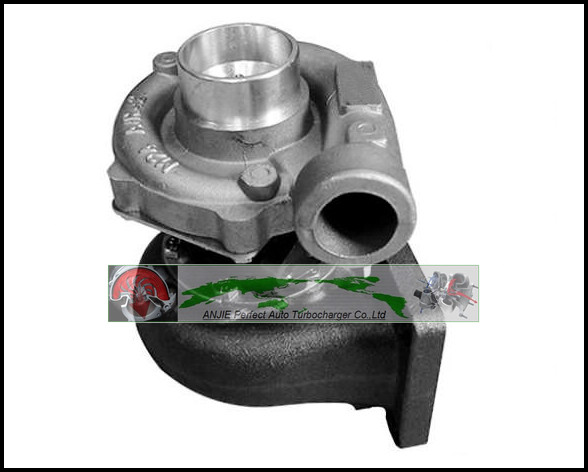 Turbo TA3123 466674 466674-5003S 466674-0007 466674-0003 2674A147 2674A301 2674A076 For Perkins JCB Various Off Highway 1004.2T gt2556s 711736 711736 0003 711736 0010 711736 0016 711736 0026 2674a226 2674a227 turbo for perkin massey 5455 4 4l 420d it