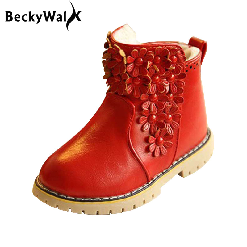 Online Get Cheap Pink Girls Boots -Aliexpress.com | Alibaba Group