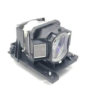 Image 2 - DT01171 Original Lamp For CP X4021N  CP X5021N  CP WX4021N  CP WX4022WN  CP X4022WN CP X5022WN