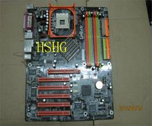 High Quality DFI Lanparty 865PE sales all kinds of motherboard