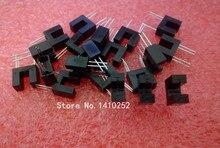 50 pièces GK105A GK105 DIP 4 MODULE neuf en stock Livraison Gratuite