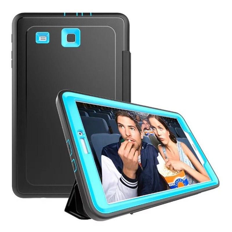 94e4a2ea2ee For Cover Samsung Galaxy Tab E 9.6
