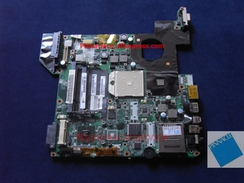 A000023270 Motherboard for Toshiba Satellite M300D M305D U400D U405D DA0BU2MB8F0