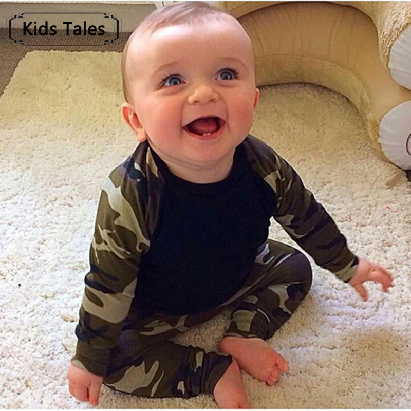 Clothes for Little Boys 2018 Autumn Clothes for Girls T-shirt Pants, 2 Items Clothing for Little Boys Baby Clothes Set SY224