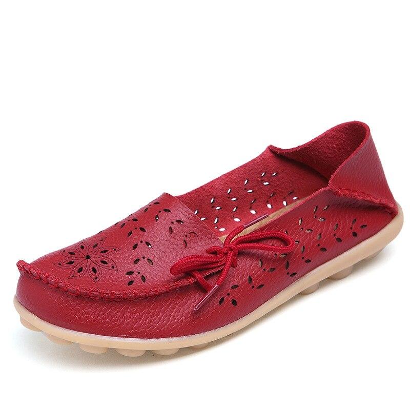 6564e5525 Plardin/2019 женская повседневная обувь на шнуровке, женская обувь на  плоской подошве из коровьей