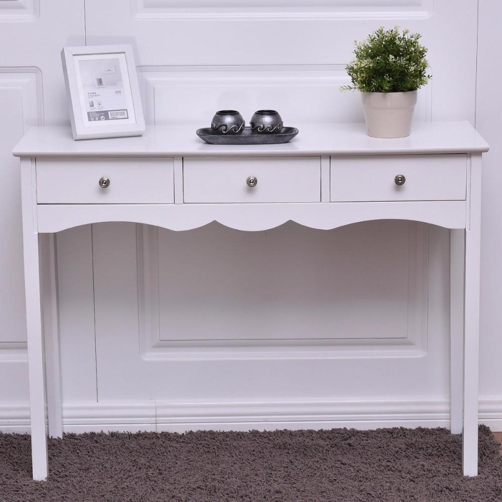 wohnzimmermobel palisander : Gro Handel Console Furniture Gallery Billig Kaufen Console