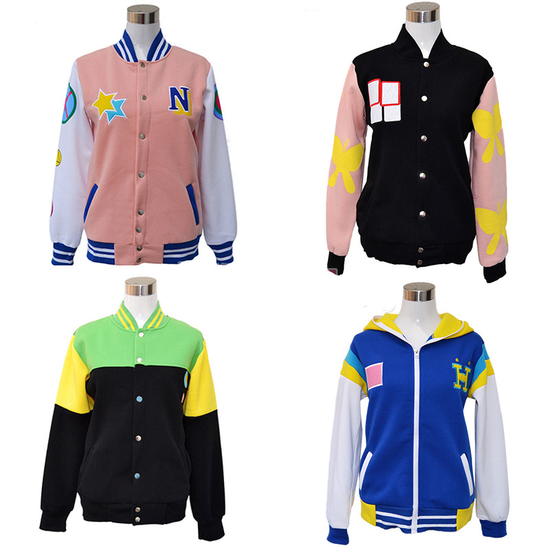 Buy low price, high quality free iwatobi swim club cosplay costume with worldwide shipping on hereufilbk.gq