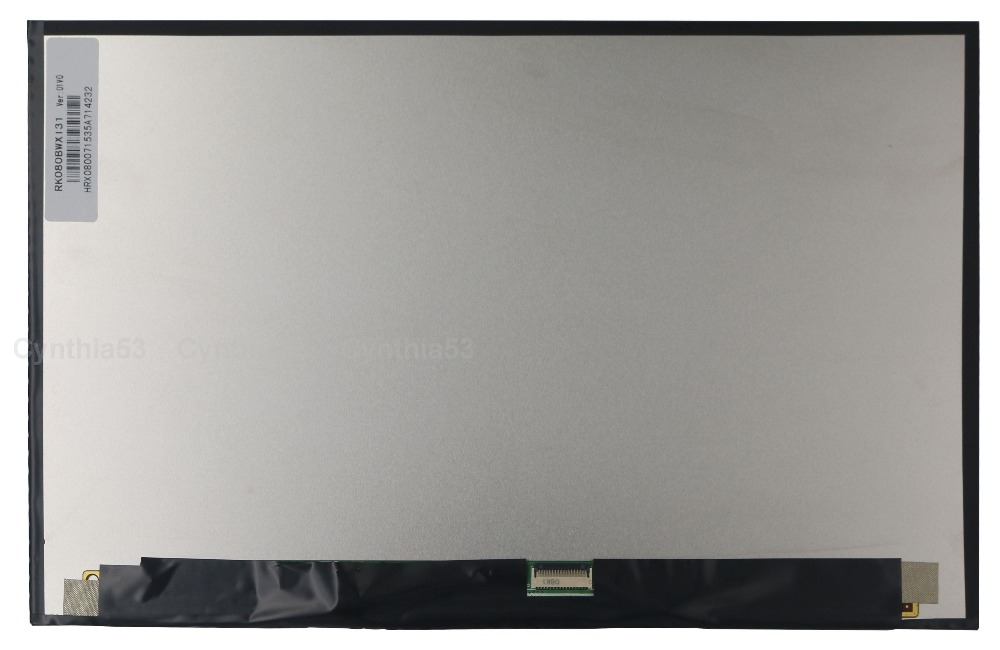 LCD matrix For Prestigio MultiPad PMP880TD Screen Display TABLET pc replacement Parts