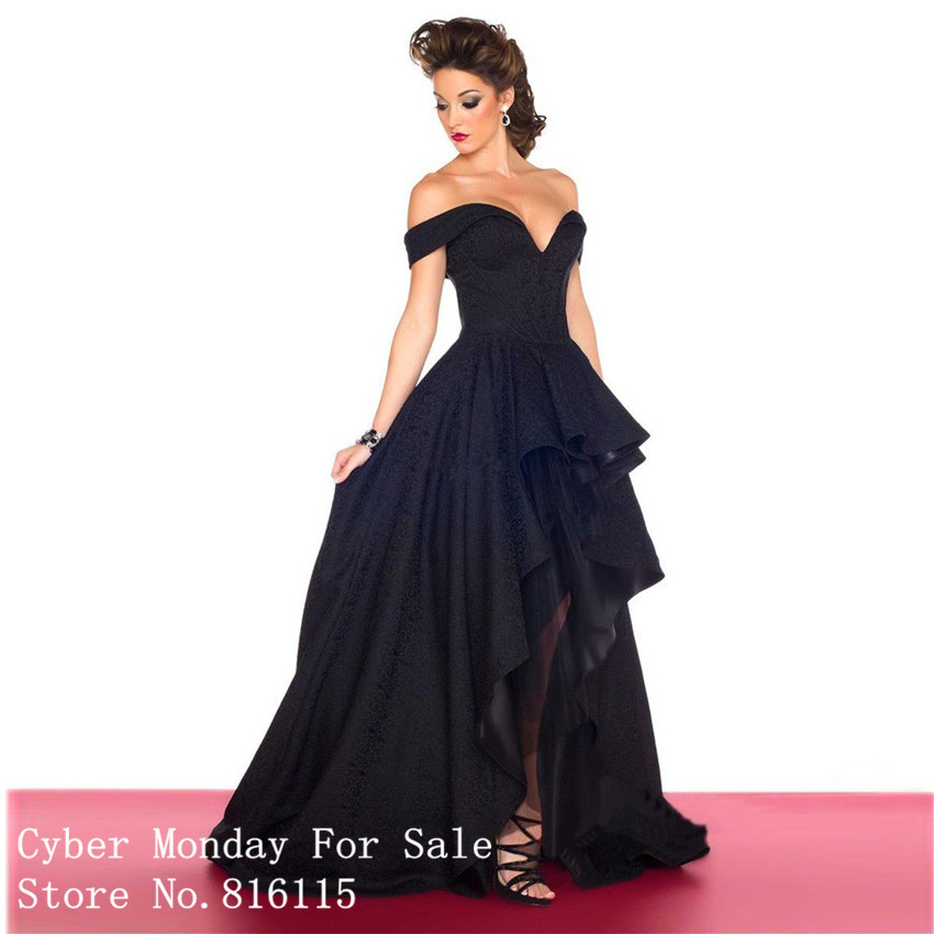 Popular Formal Long Gowns-Buy Cheap Formal Long Gowns lots from ...