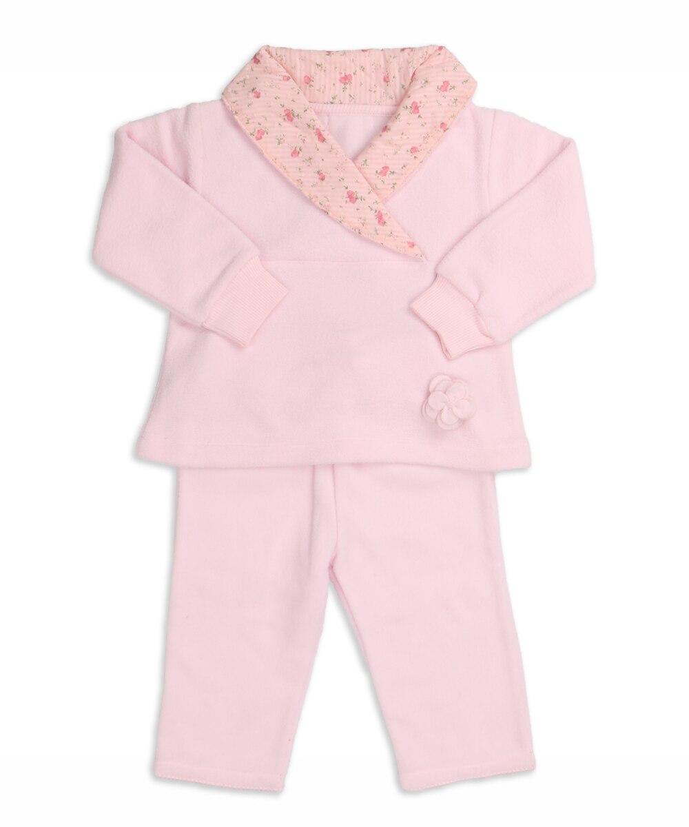 Dětské oblečení LeJin Dívčí oblečení svrchní oděvy v - Oblečení pro miminka