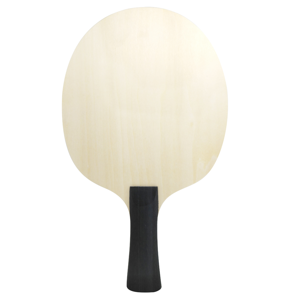 table tennis blade sale. Popular Table Tennis Blade Sale Buy Cheap Table Tennis Blade Sale