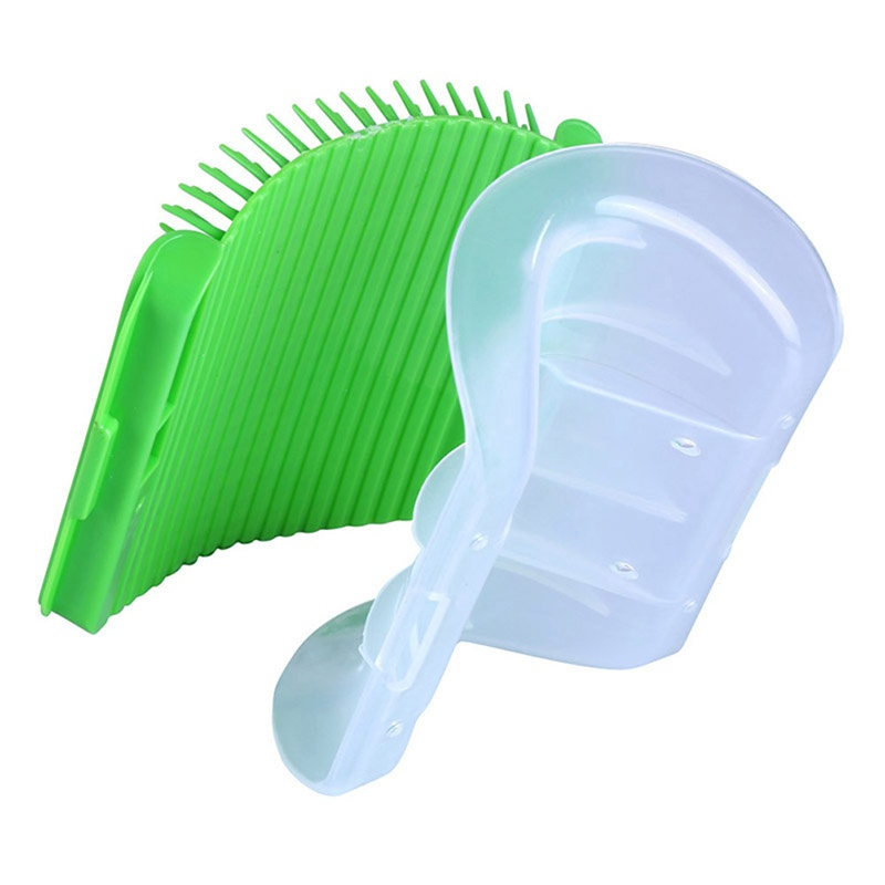 Pet-Cat-Self-Groomer-Grooming-Tool-Hair-Removal-Brush-Comb-For-Dogs-Cats-Hair-Shedding-Trimming (3)
