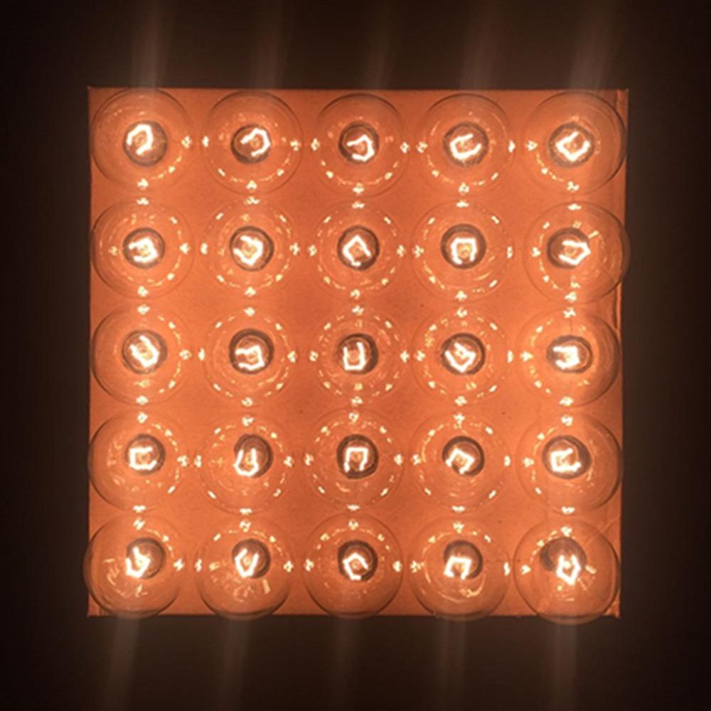 25 limpar lampadas vintage 03