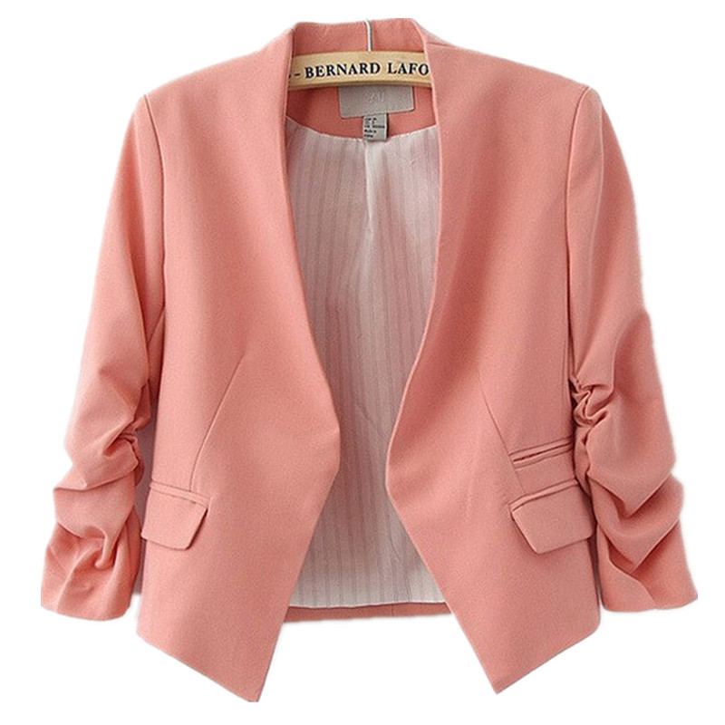 Compare Prices on Cute Jackets for Women- Online Shopping/Buy Low ...