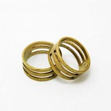 แหวนเครื่องมือทำ โปรโมชั่นร้านค้าสำหรับตามโปรโมชั่นแหวน