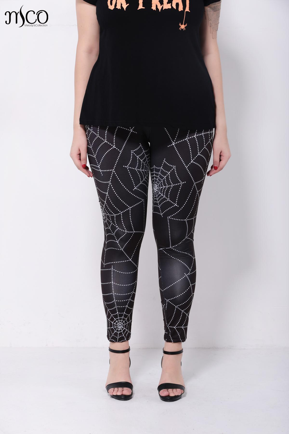 Popular Leggins 6xl-Buy Cheap Leggins 6xl lots from China Leggins ...