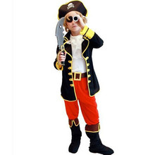 Compare Prices on Halloween Bandit- Online Shopping/Buy Low Price ...