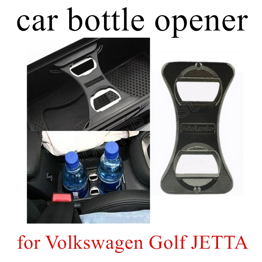 popular golf bottle opener buy cheap golf bottle opener lots from china golf bottle opener. Black Bedroom Furniture Sets. Home Design Ideas