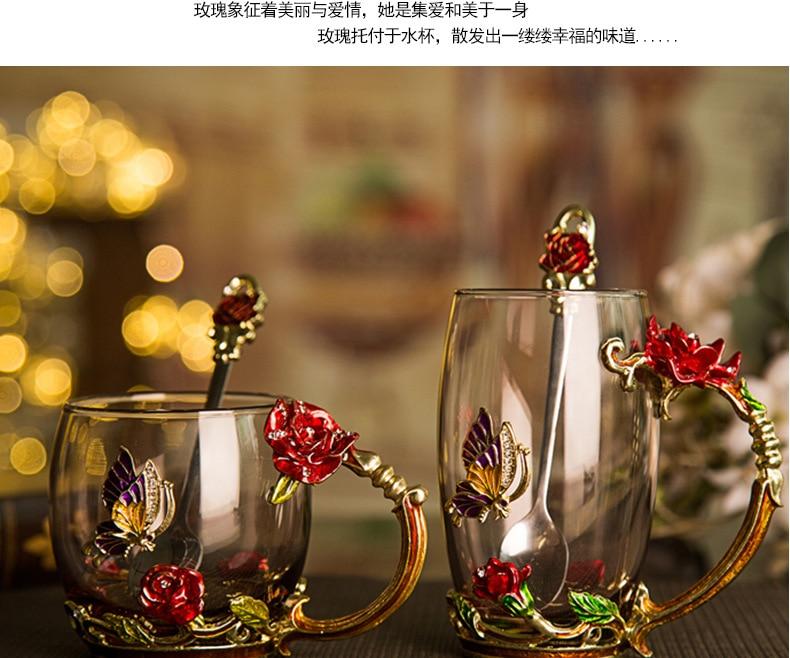 Rose Tea_08.jpg