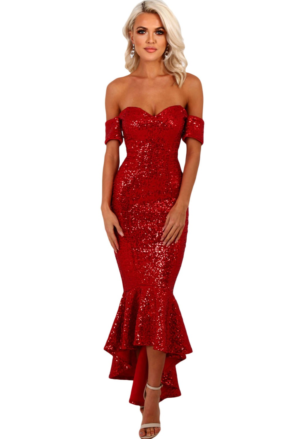 Online Get Cheap Mermaid Dresses -Aliexpress.com | Alibaba Group
