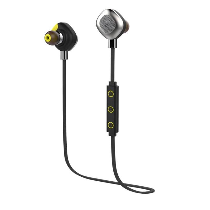 ФОТО MIFO Morul U5 Plus IPX7 Waterproof Sport Earphone Magnetic Wireless Earbuds Running Bluetooth Headset Stereo Earphone For Phone