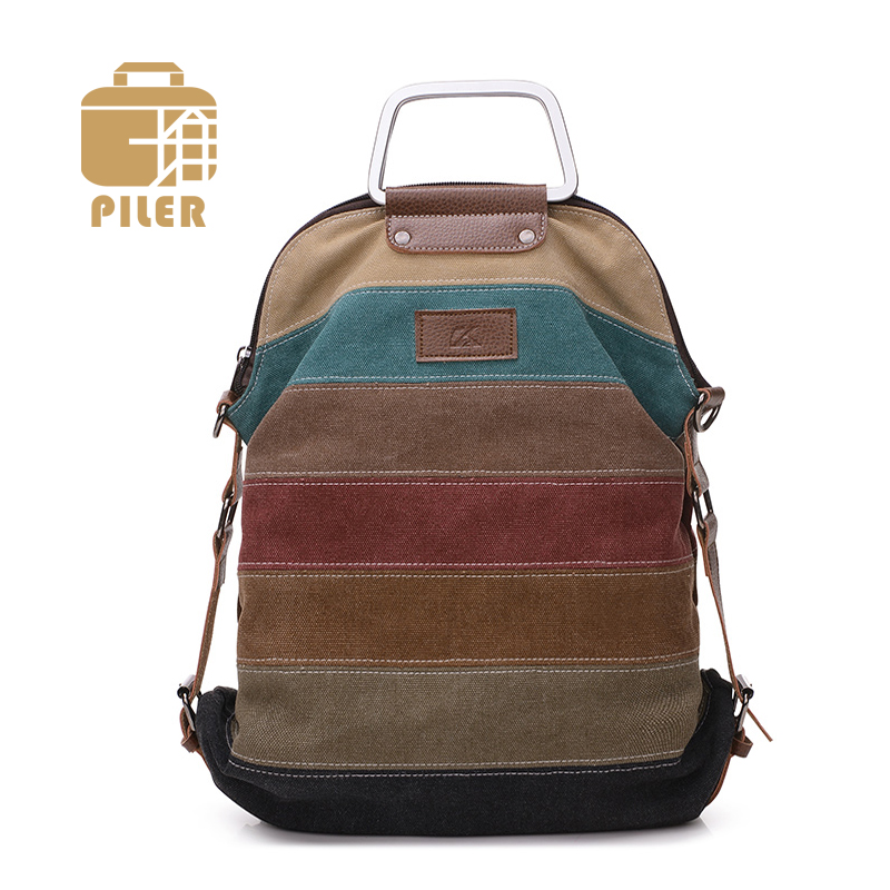 Online Buy Wholesale popular tote bags brands from China popular ...
