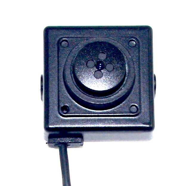 Внешний 2 CMOS Mini USB камеры для USB OTG совместимый Android смартфоны