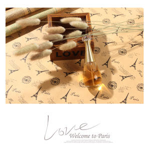 Image 4 - 7 pz/set Nostalgico Giornale Inglese Stile Europeo 52*75 cm Fotografia Carta di Sfondo per la Foto In Studio Ornamenti Puntelli