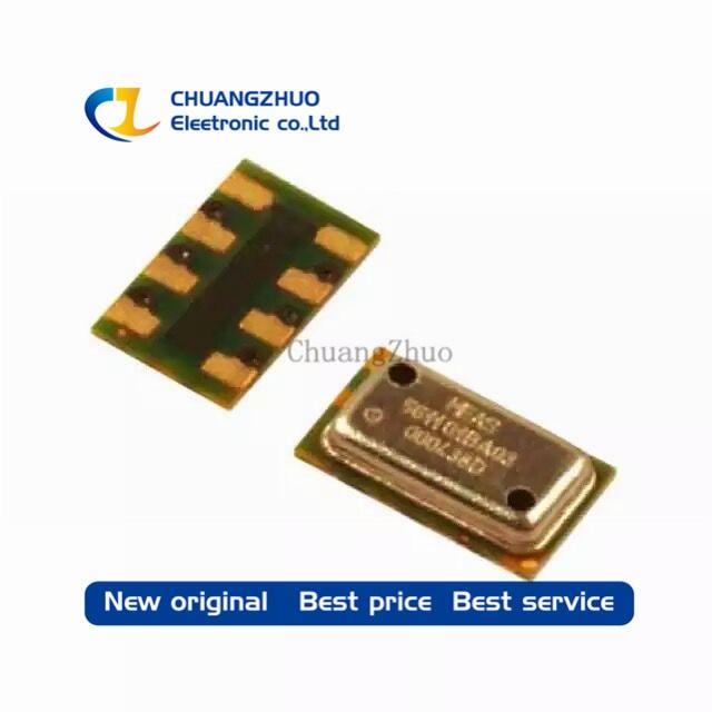 MS5611-01BA03 561101BA03 Barometer, Altimeter Sensor (MS5611) Replace 561101BA01