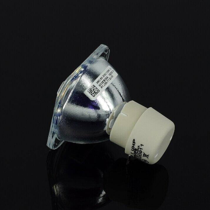 ФОТО New bare bulb Lamp For Optoma HD25e / HD131Xe Projectors