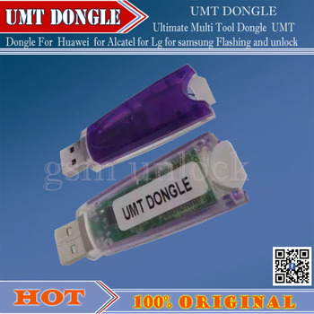 gsmjustoncct  Dongle UMT Key for Samsung Huawei LG ZTE Alcatel Software Repair Unlocking