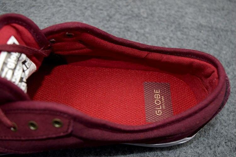 globe shoes (4)