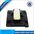 Оригинальная печатающая головка для Epson NX430 ME570 X430 ME570W XP212 XP215 ME301 SX440W XP201 WF435 печатающая головка высокого качества