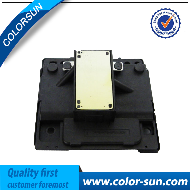 Original Print head for <font><b>Epson</b></font> NX430 ME570 X430 ME570W XP212 XP215 ME301 <font><b>SX440W</b></font> XP201 WF435 printhead with high quality image
