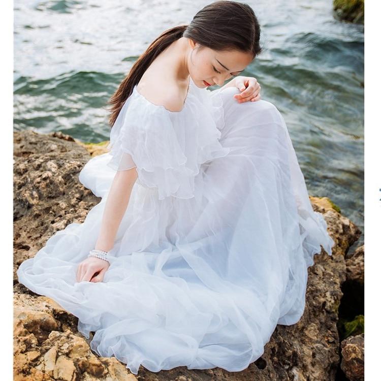 Dames kleding africain pour auto portrait robe verano robe femme ete plage deux pièces robe moulante vestidos verano femmes dress