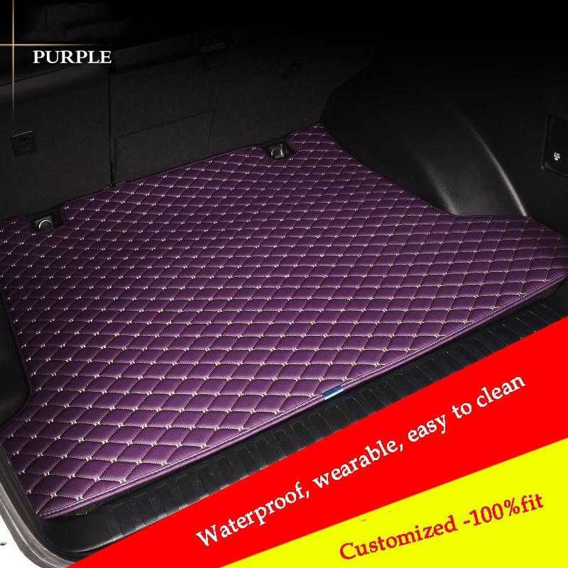 автокөліктерге арналған кілемшесі MG - Автокөліктің ішкі керек-жарақтары - фото 2