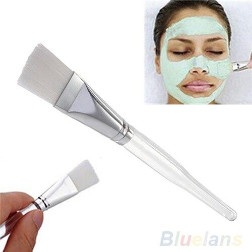 2016 Home DIY Facial Eye Mask Use Soft Brush Treatment Cosmetic Beauty Makeup Tool 01XJ 2OCP 8LOU