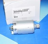 new OEM CR Motor compatible for EPSON 4880C 4800 4880 4450 4400 MOTOR ASSY