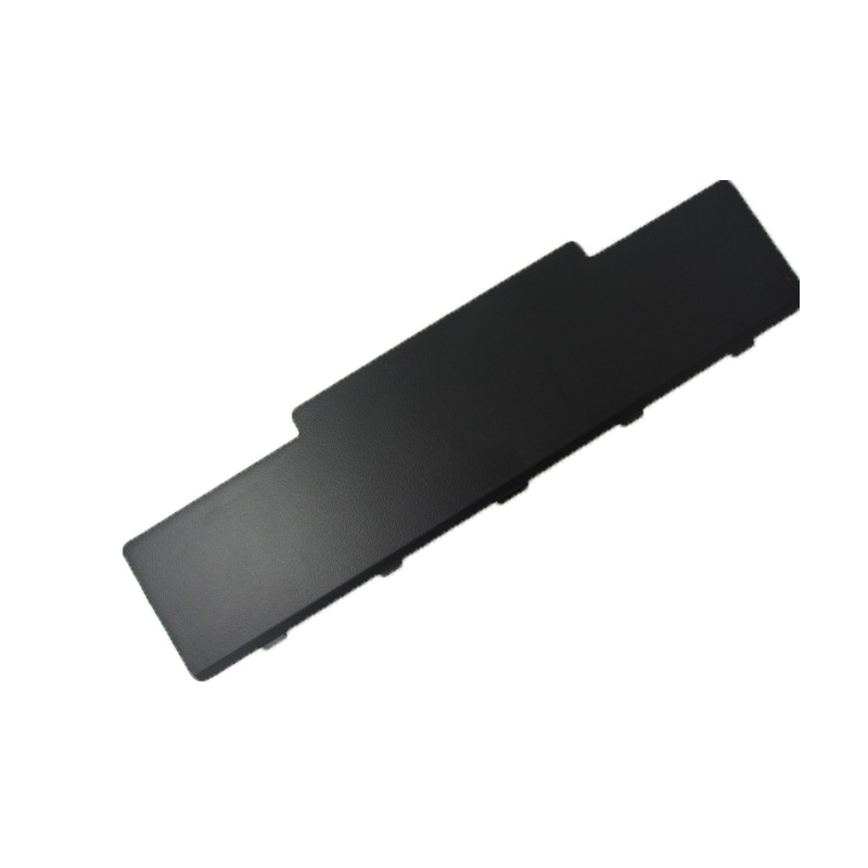 HSW ноутбук батареясы үшін Acer 4710 4720 5335Z - Ноутбуктердің аксессуарлары - фото 5