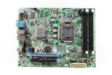 For DELL OptiPlex 790 Desktop Motherboard Mainboard LGA1155 J3C2F 0J3C2F Fully tested all functions Work Good